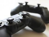 PlayStation/Xbox