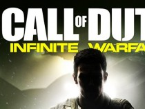 Call of Duty: Infinite Warfare Beta Gets A 24-Hour Extension