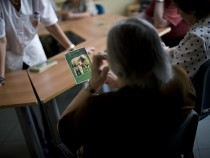 Research Discovers Root Cause Of Alzheimer's Disease