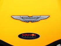 Demand For Aston Martin's Next Hypercar Peaks On New High