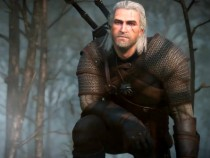 'Witcher 3: Blood and Wine' DLC Review