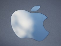 Apple Sued by Caltech