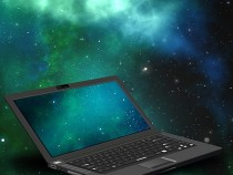 Dell to Unveil 17-inch 2-in-1 Laptop at Computex 2016