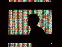 DNA Is The Next Frontier In Data Storage