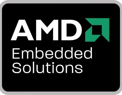 AMD Zen CPUs Set For CES 2017 Launch