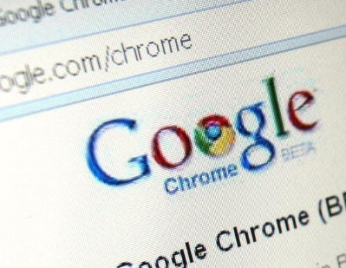 Upcoming Chrome Update Will Boost PCs Performance