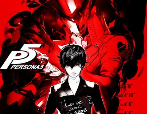 Persona 5 Update: New Trailer Highlights The Introduction Of Futaba Sakura