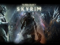 The Elder Scrolls V: Skyrim Shouts are said to be useful in the breath attack of a dragon.