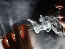 World Health Organisation Calls For Regulation Of Ecigarettes