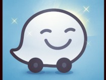 Waze Collaborated With Google