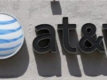 AT&T Expands 4G LTE Service to 47 Markets