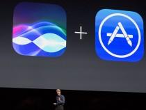 Apple's new iOS