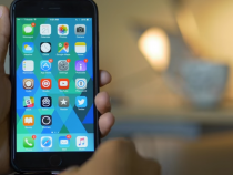 Force Touch Activator: Simulate 3D Touch on Older iPhones