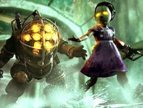 Bioshock PC Remastered: Patch Is Released to Fix Multiple Issues