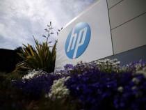 Hewlett-Packard Adds Thousands In Addition To Previously Scheduled Mass Layoffs