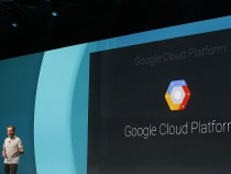 Pokemon Go News: Niantic Praised Google Cloud Platform; Launch Issues Discussed