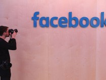 Chatbot and Facebook
