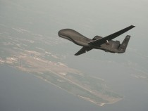 Spy Drones Proven to be Easily Hijacked: Major Concern as Future Deployment Across the U.S. Nears