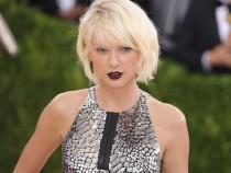 Taylor Swift Beef with YouTube