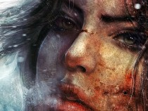 Rise of the Tomb Raider PS4 Reviews Are Out