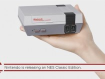 No NES Classic Edition? Here Are 7 Better Alternatives You Can Buy Today