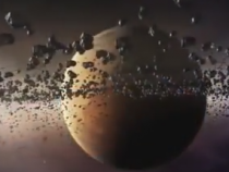 100 New Planets Discovered By Kepler