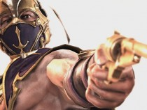 Why 'Mortal Kombat X' DLC 'Kombat Pack 3' Was Not Released At EVO, NetherRealm Founder Ed Boon Reveals