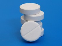 Paracetamol Reportedly Not Effective Drug For Back Pain