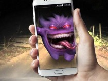 'Pokemon GO' Asia Servers Go Live, McDonald's Being Set As Gyms; Game Has Yet To Arrive To Malaysia, India?