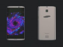 Samsung Galaxy S8 Rumors & News