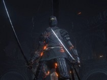New 'Dark Souls 3' Patch Says Goodbye To Speedrunners, Fixes Tears Of Denial Spell Glitch