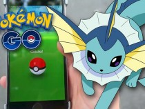 'Pokemon GO' Reaches New Record As Fastest Mobile Game With 10 Million Downloads In 7 Days; Bosnian Players Warned Of Possible Landmines