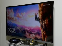 Nintendo NX Massive Leak Reveals We Might Have Yet Another 4K Console In Our Hands