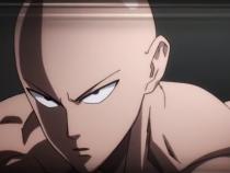 'One Punch Man' Season 2 News: Saitama To Face 3 New Villains
