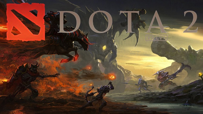 'Dota 2' MMR Tips: Number 5 Is A Must!