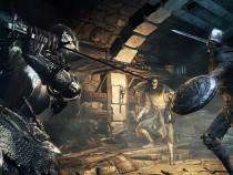 'Dark Souls 3' Mod Has A Crab-Fantastic Way Of Enjoying The Game