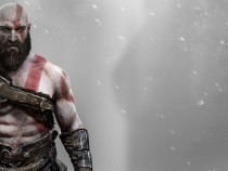 New 'God Of War 4' Progression System Lets Players Build Kratos In A Unique Way; Game's Anger Meter Explained