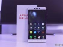 Xiaomi Mi5, Redmi Note 3 & Mi Max Are On Sale; Great Buys Just Got Greater