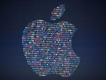Apple Swift Playgrounds iPad Coding App Can Teach Kids Programming Skills