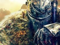 Dark Souls 3 Second DLC Full Details Arriving Next Week