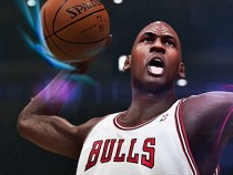 New 'NBA 2k17' Features To Look Forward To; Creating Expansion Teams Possible In Game? Australian Boomers First Non-USA Team To Be Included In The Title