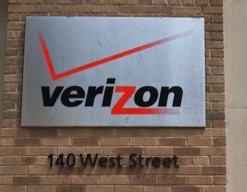 Verizon To Buy Alltel Wireless, Creating Largest Cellular Company In U.S.