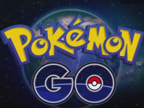 Pokemon Go Has Health Benefits Experts Claim