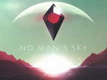 'No Man's Sky' Creator Sean Murray Finally Speaks Up, Says Game Has No Superformula Of Sorts