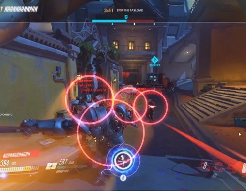 'Overwatch' Latest News & Update: TBS Broadcasts $300K Grand Finals Tournament; Game To Have Graphic Novel?
