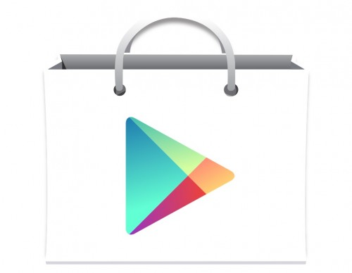 Prisma Photo Filter App For Android Available On Google Play Store