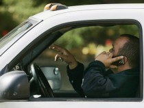 New Cell Phone Technology Could Prevent Cell Use While Driving; Great Safety Feature or Overbearing?