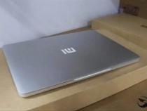 Xiaomi's First Laptop Declared The 2016 MacBook Pro Killer: Specs & Features