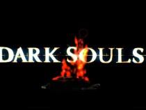 Watch As 'Dark Souls' Fan Recreates  Undead Asylum From Classic Game In LittleBigPlanet 3