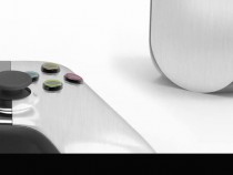 $99 Android Video Game Console Ouya